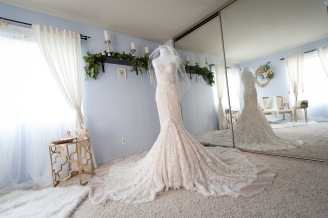 Armenian-Wedding-Planner-Glendale-13
