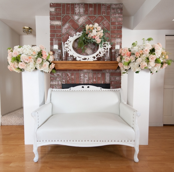 Armenian-Wedding-Planner-Glendale-14