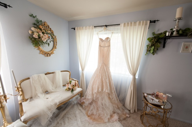 Armenian-Wedding-Planner-Glendale-15