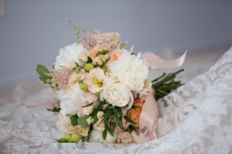 Armenian-Wedding-Planner-Glendale-2