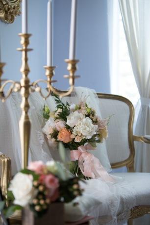 Armenian-Wedding-Planner-Glendale-4