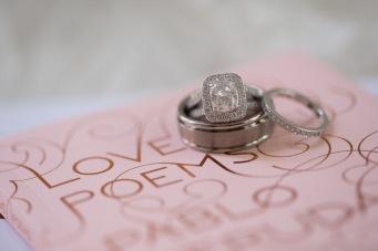 Armenian-Wedding-Planner-Glendale-5