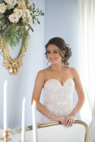 Armenian-Wedding-Planner-Glendale-7