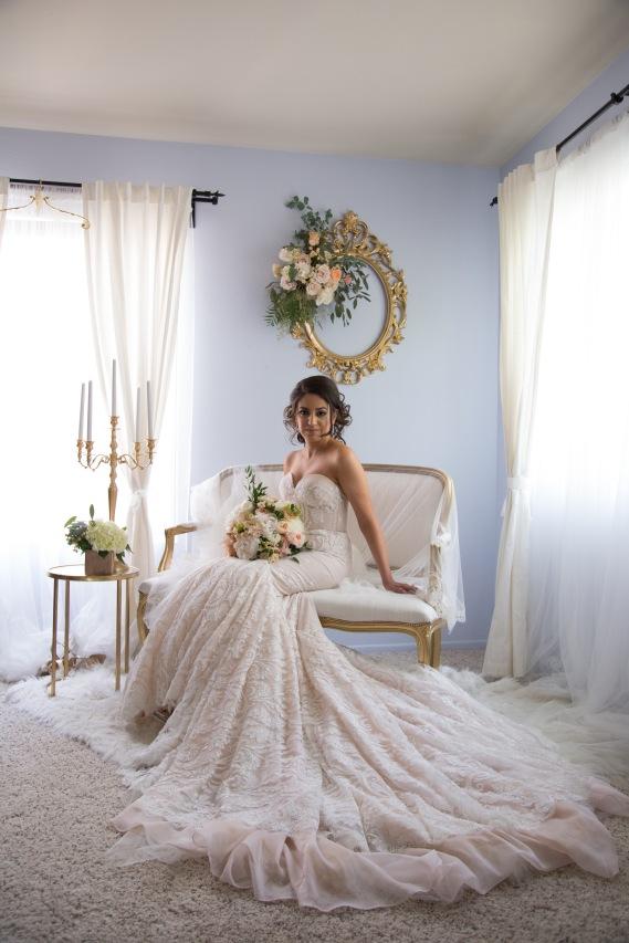 Armenian-Wedding-Planner-Glendale-8