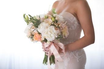 Armenian-Wedding-Planner-Glendale-9