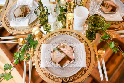 Beauty-and-the-Beast-Inspired-Wedding-MacArthur-Los-Angeles-15