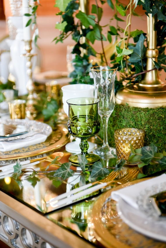 Beauty-and-the-Beast-Inspired-Wedding-MacArthur-Los-Angeles-16
