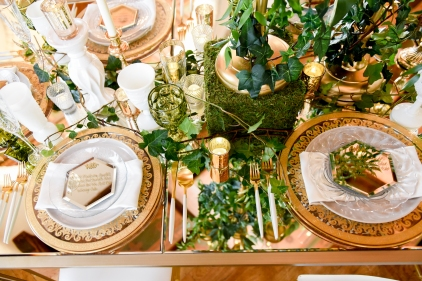 Beauty-and-the-Beast-Inspired-Wedding-MacArthur-Los-Angeles-17