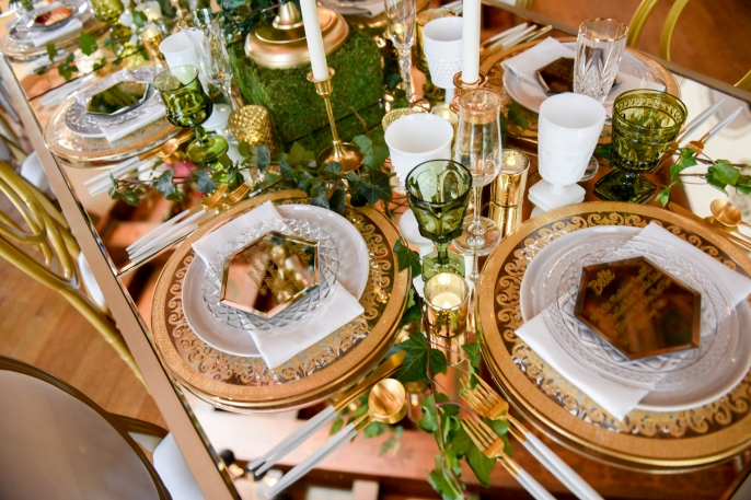 Beauty-and-the-Beast-Inspired-Wedding-MacArthur-Los-Angeles-19