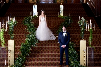 Beauty-and-the-Beast-Inspired-Wedding-MacArthur-Los-Angeles-40