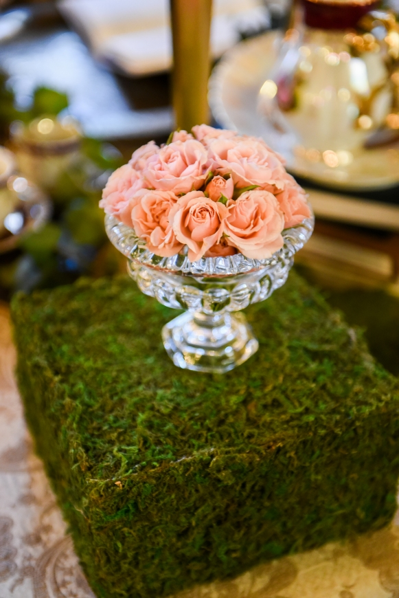 Beauty-and-the-Beast-Inspired-Wedding-MacArthur-Los-Angeles-51
