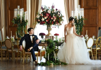 Beauty-and-the-Beast-Inspired-Wedding-MacArthur-Los-Angeles-63