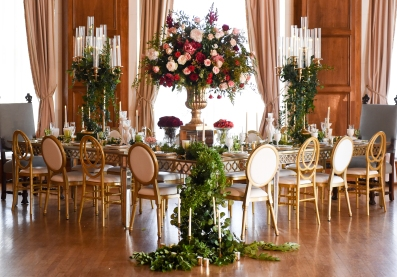 Beauty-and-the-Beast-Inspired-Wedding-MacArthur-Los-Angeles-64