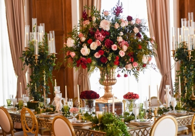 Beauty-and-the-Beast-Inspired-Wedding-MacArthur-Los-Angeles-65