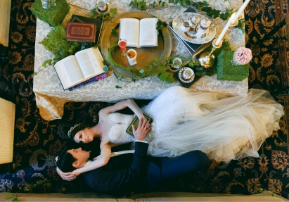 Beauty-and-the-Beast-Inspired-Wedding-MacArthur-Los-Angeles-72