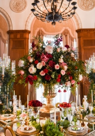 Beauty-and-the-Beast-Inspired-Wedding-MacArthur-Los-Angeles-78
