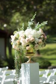 Brand-Park-Wedding-Glendale-0