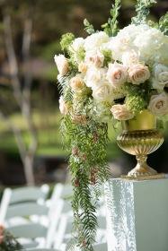 Brand-Park-Wedding-Glendale-1