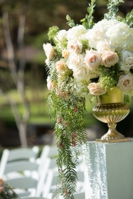 Brand-Park-Wedding-Glendale-1