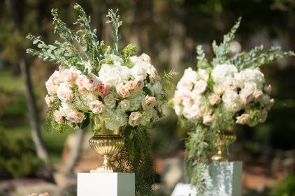 Brand-Park-Wedding-Glendale-10