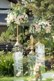 Brand-Park-Wedding-Glendale-2