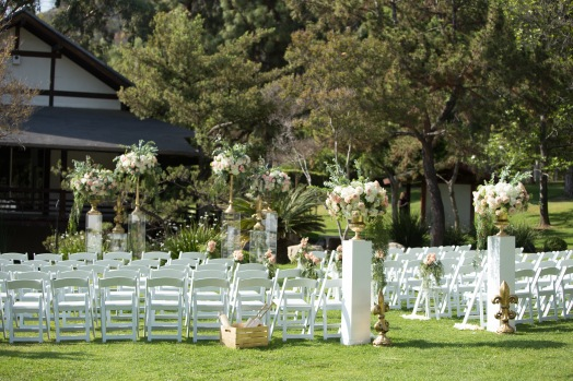 Brand-Park-Wedding-Glendale-3