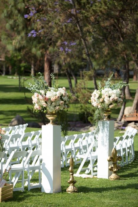 Brand-Park-Wedding-Glendale-4