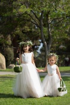 Brand-Park-Wedding-Glendale-5