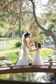Brand-Park-Wedding-Glendale-6