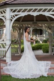 Brand-Park-Wedding-Glendale-7