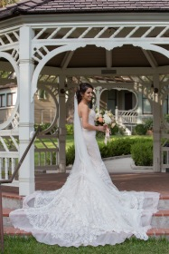 Brand-Park-Wedding-Glendale-7