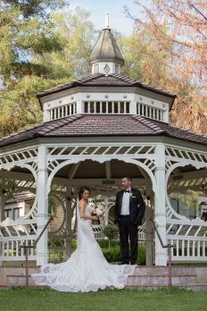 Brand-Park-Wedding-Glendale-8