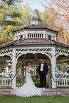 Brand-Park-Wedding-Glendale-8