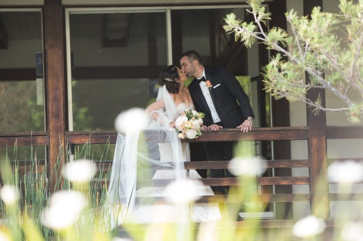 Brand-Park-Wedding-Glendale-9