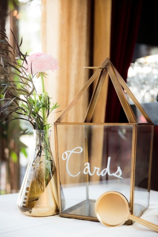 Chemistry-Themed-Bridal-Shower-Los-Angeles-Wedding-Planner-10