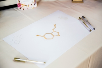 Chemistry-Themed-Bridal-Shower-Los-Angeles-Wedding-Planner-11