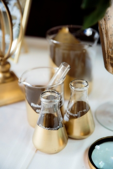 Chemistry-Themed-Bridal-Shower-Los-Angeles-Wedding-Planner-15