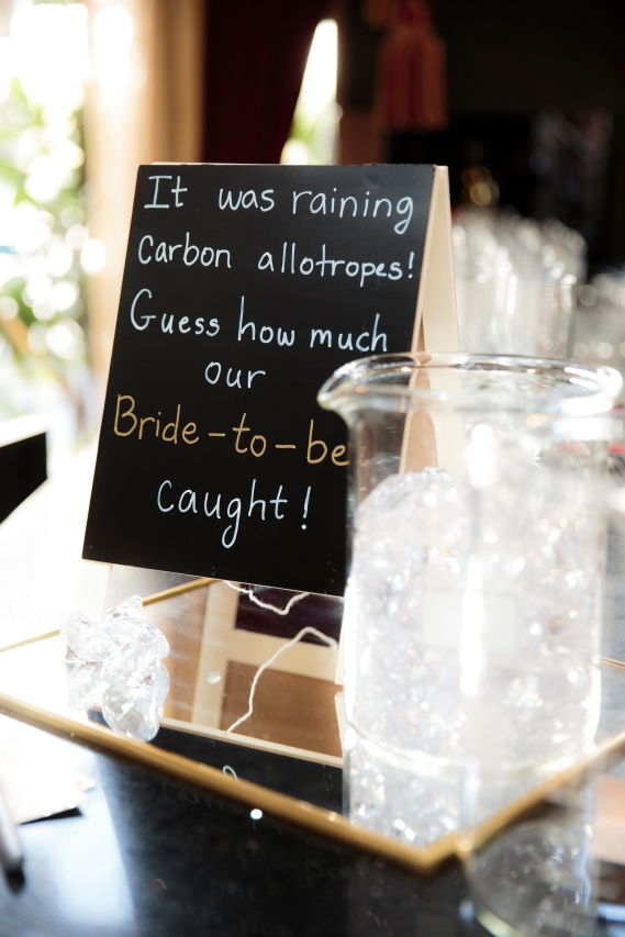 Chemistry-Themed-Bridal-Shower-Los-Angeles-Wedding-Planner-22