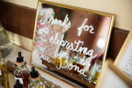 Chemistry-Themed-Bridal-Shower-Los-Angeles-Wedding-Planner-24
