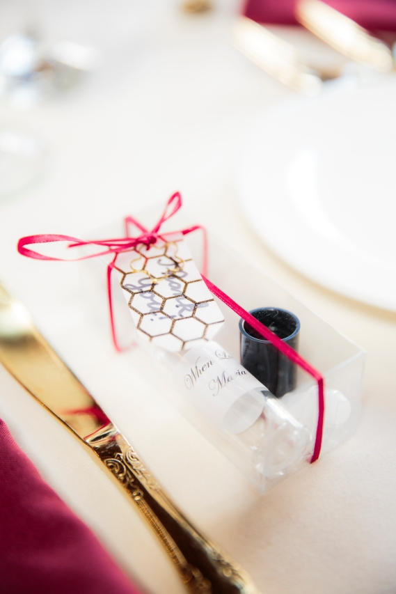 Chemistry-Themed-Bridal-Shower-Los-Angeles-Wedding-Planner-7
