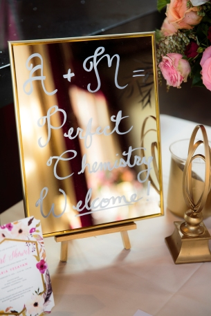 Chemistry-Themed-Bridal-Shower-Los-Angeles-Wedding-Planner-9