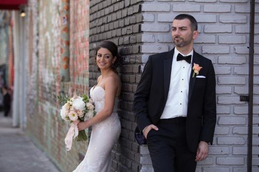 Downtown-LA-Arts-District-Wedding-Shoot-2