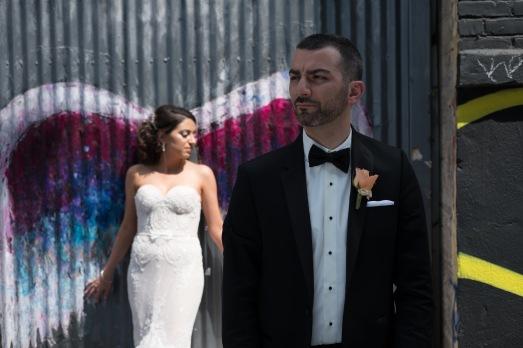 Downtown-LA-Arts-District-Wedding-Shoot-4