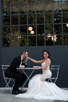 Downtown-LA-Arts-District-Wedding-Shoot-5