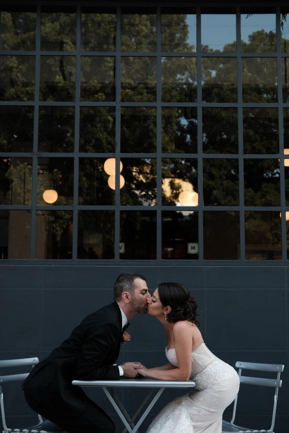 Downtown-LA-Arts-District-Wedding-Shoot-6