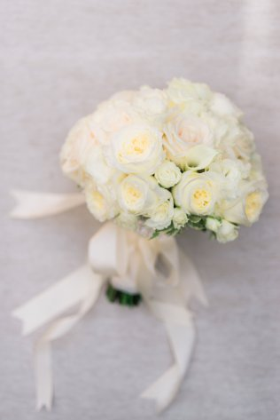 Hummingbird-Nest-Ranch-Blush-White-Summer-Wedding-18
