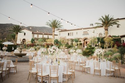 Hummingbird-Nest-Ranch-Blush-White-Summer-Wedding-31