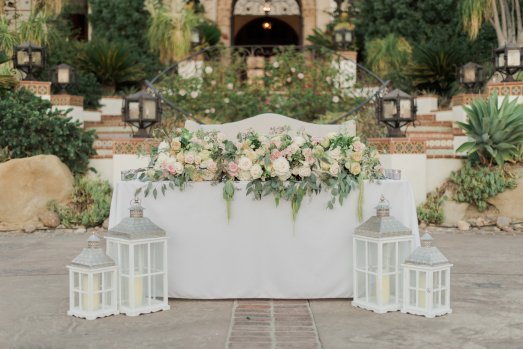 Hummingbird-Nest-Ranch-Blush-White-Summer-Wedding-36