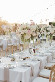 Hummingbird-Nest-Ranch-Blush-White-Summer-Wedding-41