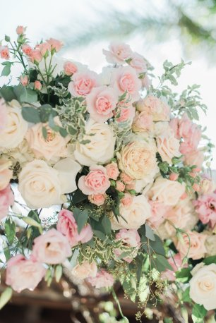 Hummingbird-Nest-Ranch-Blush-White-Summer-Wedding-47